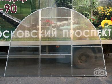 torec_v_sbore2