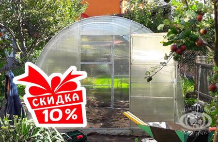 teplichka_srednyaya_102_preview_10