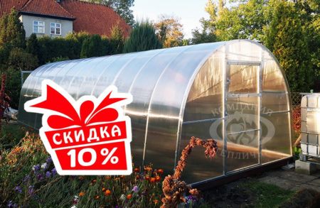 teplichka_Udachnaya_102_preview_10