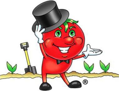 pomidor_logo2