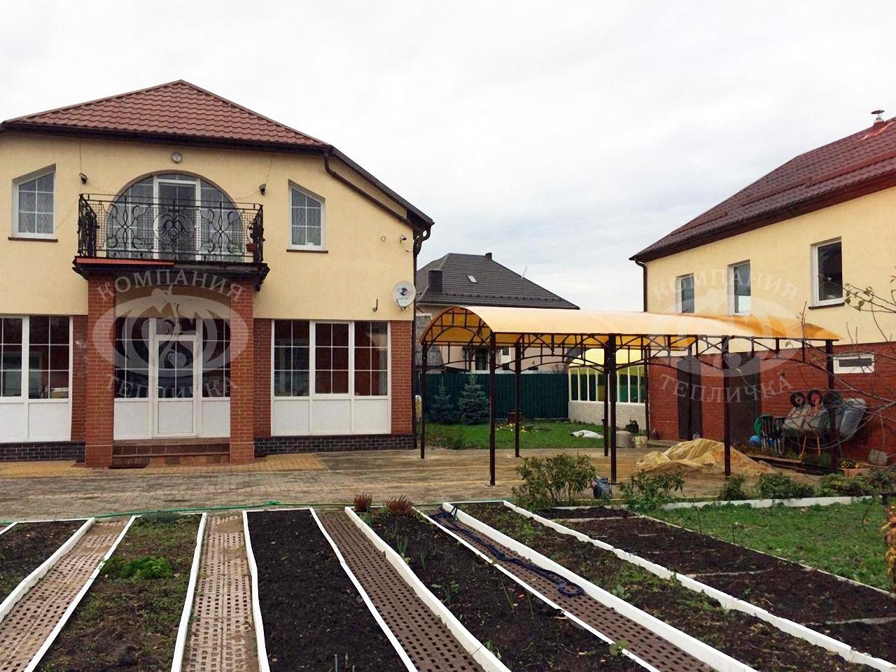 teplichka_naves-07-11-19-05-12-3