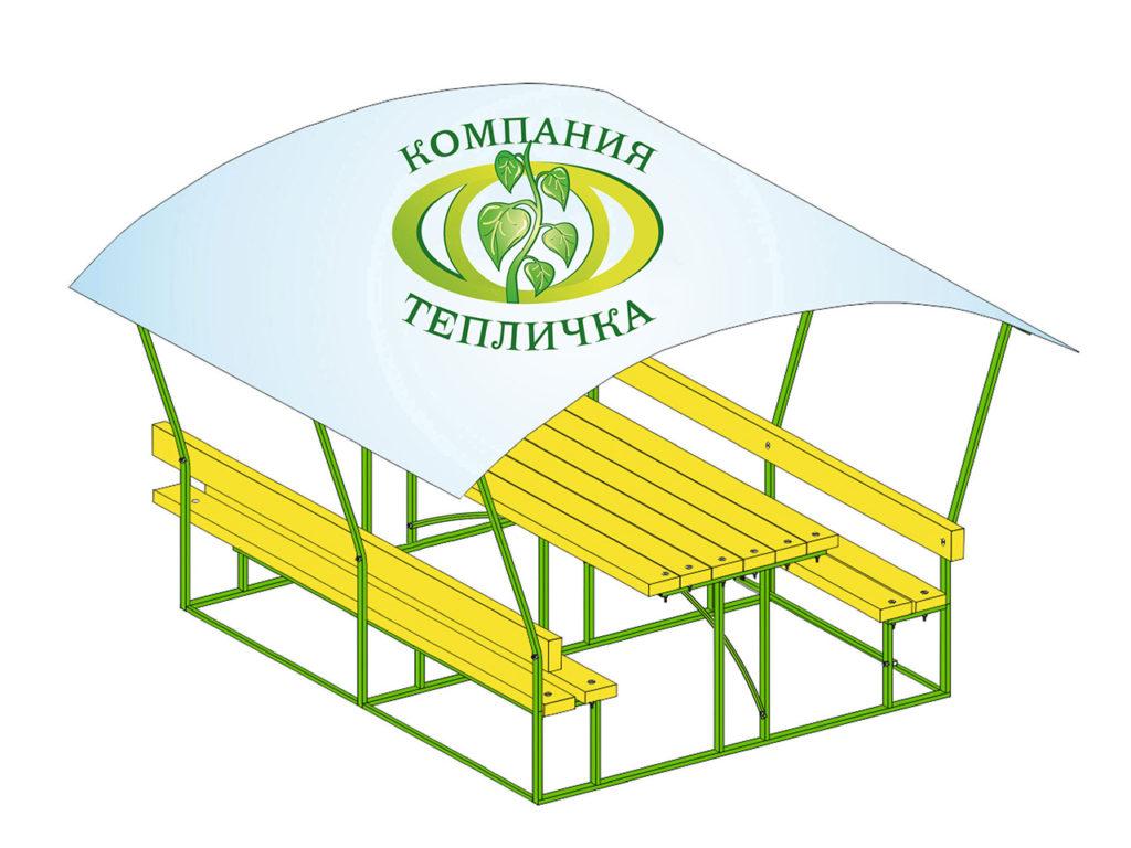 besedka_letnyaya_1