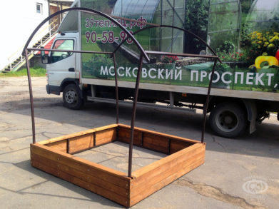 teplichka_pesochnica_01