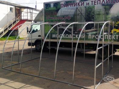 teplichka_pristennaya_01