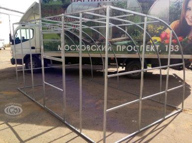 teplichka_pristennaya_03