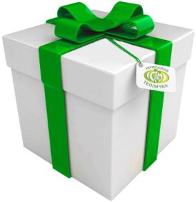 teplichka_gift2017