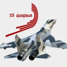 prazdnik-23-fevralya-teplichka_pv