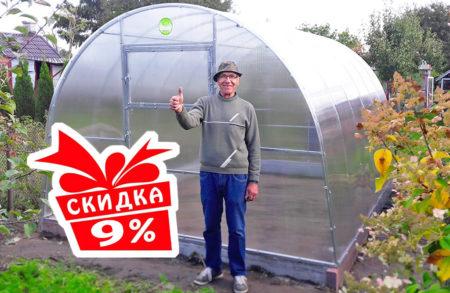 teplichka_dachnaya_101_preview_9